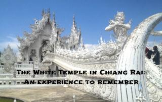white temple thailand chiang rai3