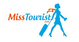 Misstourist.ru